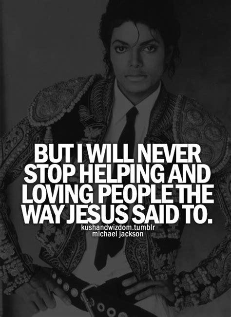 Michael Quotes 971 Best Michael Jackson Images On Jackson