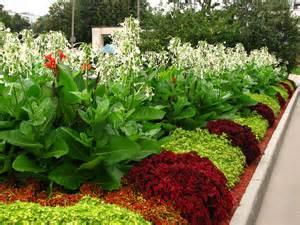 file main flowerbeds in kolomenskoye 02 jpg