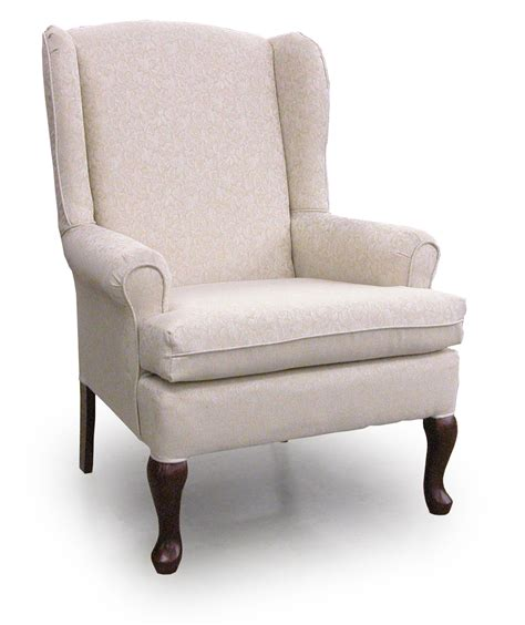 Living Room Armless Chair Slipcovers