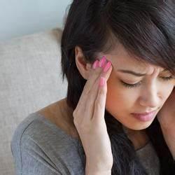 Oreille Bouchée Sans Douleur : os de l oreille d s quilibre oreille interne douleur dans l oreille ~ Medecine-chirurgie-esthetiques.com Avis de Voitures