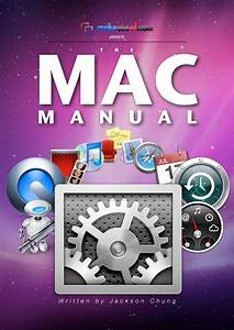 A Complete Beginner U2019s Guide To Macos  Get Started In Just