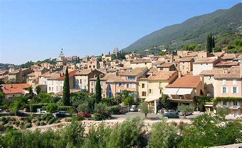 chambre d hote dans la drome nyons en drôme provençale