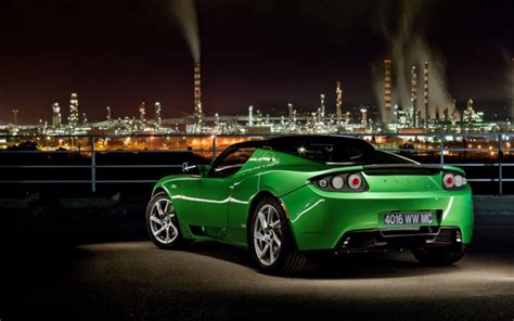 Tesla Car : New Tesla Roadster Planned, Says Elon Musk