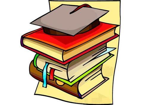 dispense giurisprudenza vendo libri e appunti universitari appunti x la facolta