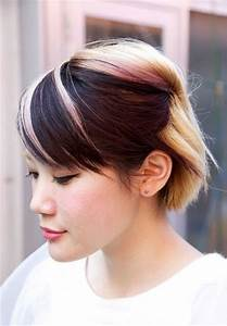 20 Color Ideas For Short Hair Short Hairstyles 2017