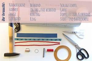 Schlüsselanhänger Selber Machen : tutorial schl sselanh nger selber machen und mit schlagstempel versch nern der blog f r ~ Orissabook.com Haus und Dekorationen
