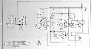Phono Pre Amp  U0026 Dac Schematic Diagram And Turntable