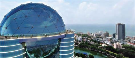 residential home designers altitude colombo building in sri lanka wfm