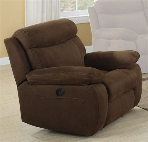 reclining club chairs furniture gt living room furniture gt recliner chair gt 1747