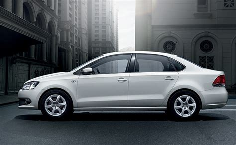 New Volkswagen Vento Diesel Automatic Launching On Sept 24