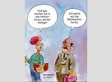 Bremer Dachdecker Lustiges