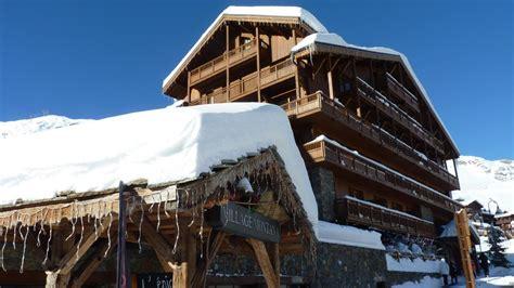chalet tignes 10 personnes chalet les airelles 10 tignes location vacances ski tignes ski planet
