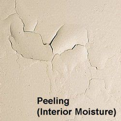Common Exterior House Paint Problems And To To Repair Them