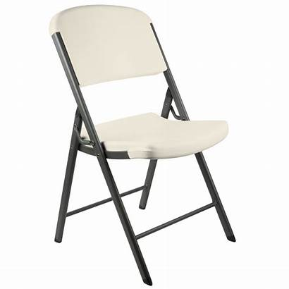 Folding Chair Lifetime Contoured Drawing Chairs 2802