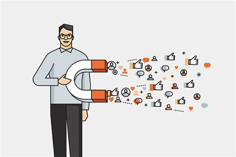 Free, powerful link tracking, and reporting: What Are The Advantages Of Influencer Marketing? - Inkjet ...