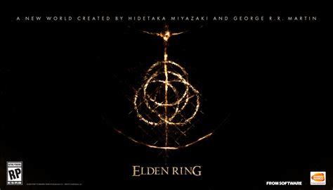 'Elden Ring' Is Already Playable But Some Fans Are Already ...