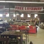 american freight furniture and mattress photos indeedcom With american freight furniture and mattress clarksville tn