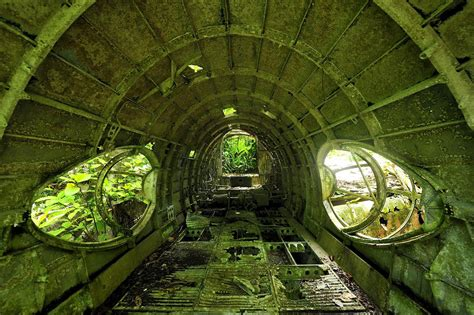Mitsubishi Island by Balalae Island A Tragic Story Of Loss During Ww2
