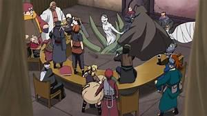 Urakaku | Narutopedia | FANDOM powered by Wikia
