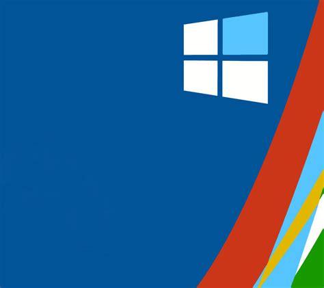 Windows 10 Hd Personalization