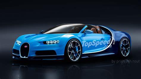 Bugatti Veyron Sport 2020 by 2020 Bugatti Chiron Grand Sport Top Speed
