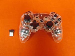 Afterglow Pdp Wireless Controller For Playstation 3