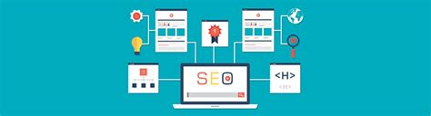 Tips For Seo Friendly Website Design Get Search Engine
