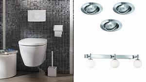 quel eclairage pour les toilettes With quelle couleur pour les wc 6 quel eclairage pour les toilettes