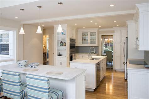 cuisine plan de travail marbre cuisine plan de travail marbre et decoration