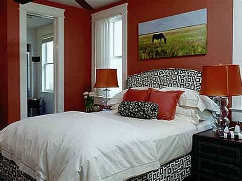 diy bedroom decorating ideas for great bedroom decorating beautiful ideas on a