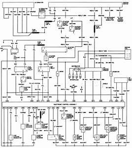 50cc Moped Fuel Line Diagram