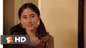 House of D (5/8) Movie CLIP - Flat Chest (2004) HD - YouTube