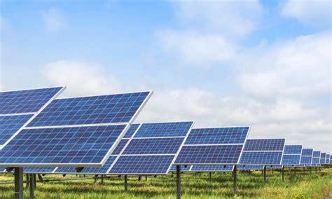 Должен ли потребитель оплачивать потери электроэнергии возникающие в электрическом хозяйстве которые ему не принадлежат