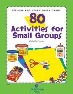 small group activities for preschoolers high scope 1000 images about high scope on high scope 849