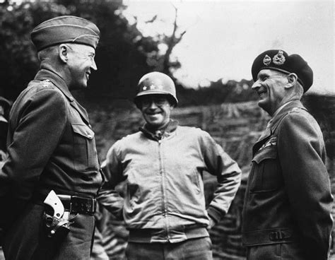 140 Best Ike, Brad, And George Images On Pinterest