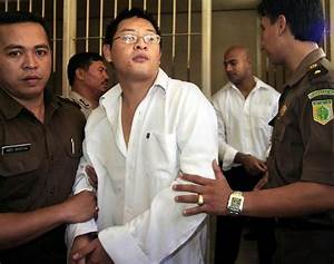 Australians to be moved to Indonesia execution site ...