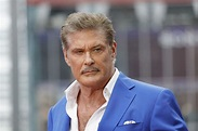 David Hasselhoff may join Katy Perry on 'American Idol ...