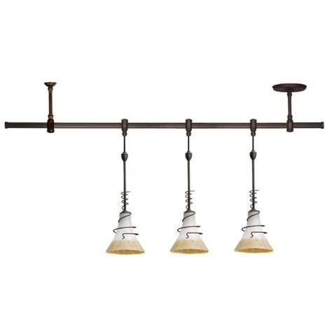 captivating shop lighting parts accessories at lowes 3