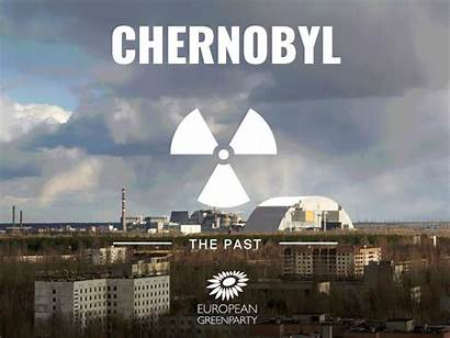 Chernobyl Today Nuclear Then Tomorrow Shadow European
