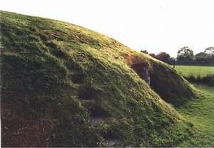 Celtic Sacred Sites Tours Ireland
