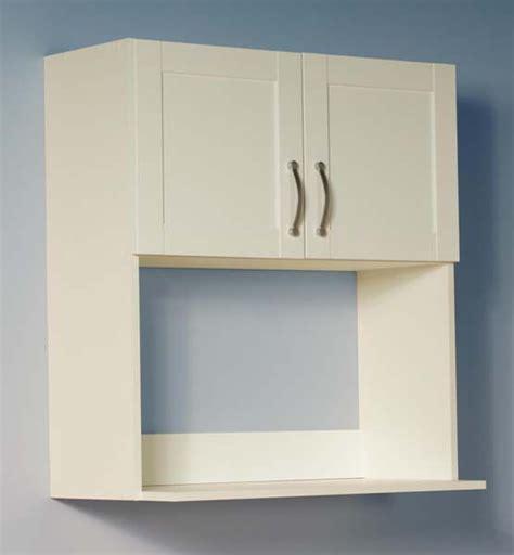 cheapest kitchen cabinets m 225 s de 1000 ideas sobre estante microondas en 2124