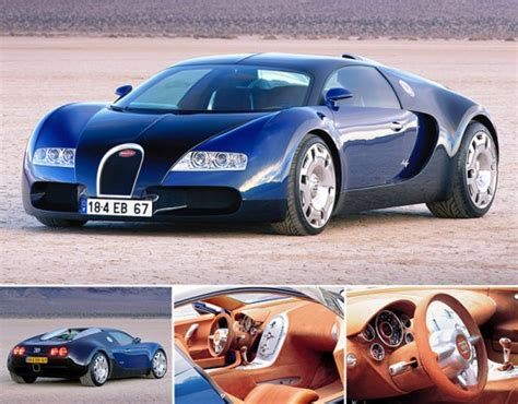 The 57 sc type, the one that lauren owns, is one of the most iconic models ever produced. Photos: The 10 most expensive Bugatti cars and celebrities who own them