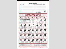2020 Old Farmers Almanac Calendar Calendar Company