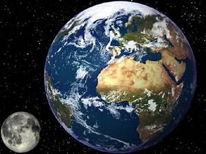 Terre De Lune Eschau : voyage au coeur du syst me solaire 4 la fourmili re de ~ Premium-room.com Idées de Décoration