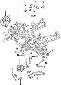 F65z5b326da - Ford Bar