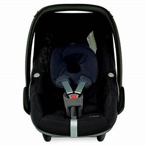 Maxi Cosi Pebble Angebot : buy maxi cosi pebble baby car seat total black from our ~ Watch28wear.com Haus und Dekorationen