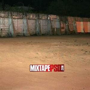 Free Mixtape Cover Backgrounds 23 - MIXTAPEPSD.COM