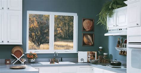 alside products windows patio doors vinyl replacement specialty windows casement windows