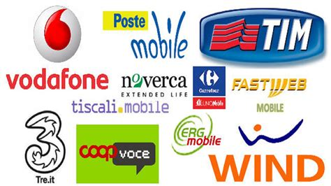 Promozioni Vodafone Mobile by Promozioni Mobile Tim Tre Vodafone Wind Gennaio