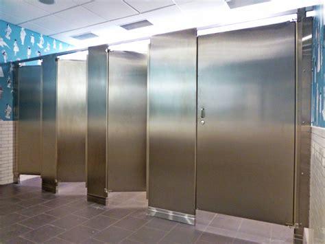 Toilet Partitions Orlando by Mavi New York Inc Island City New York Proview